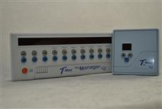 Sunbed Parts & Timer Systems