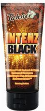 Intenz Black