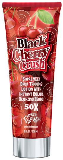 Black Cherry Crush